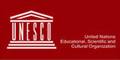 UNESCO Archives Portal